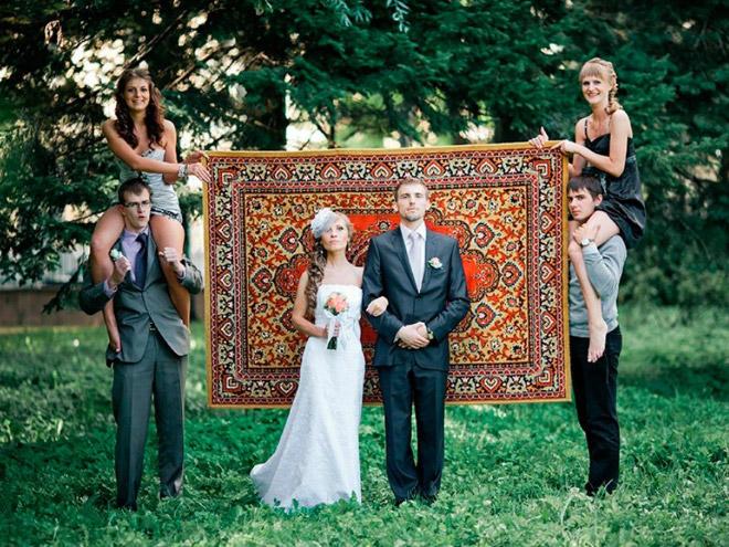 Manikoth wedding