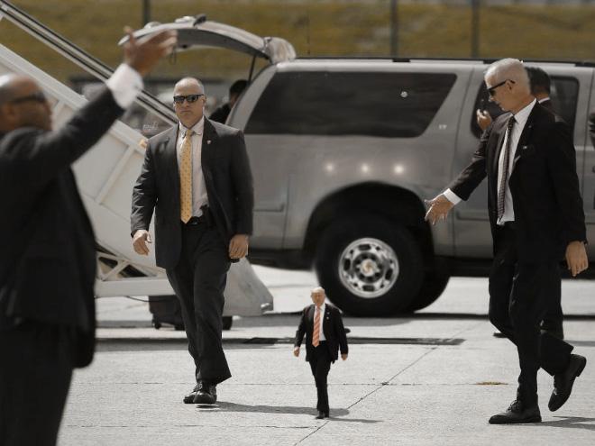 tiny-trump4.jpg