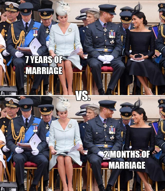 Funny-Marriage-Memes | Marriage humor, Husband humor ... |Woman Marriage Meme