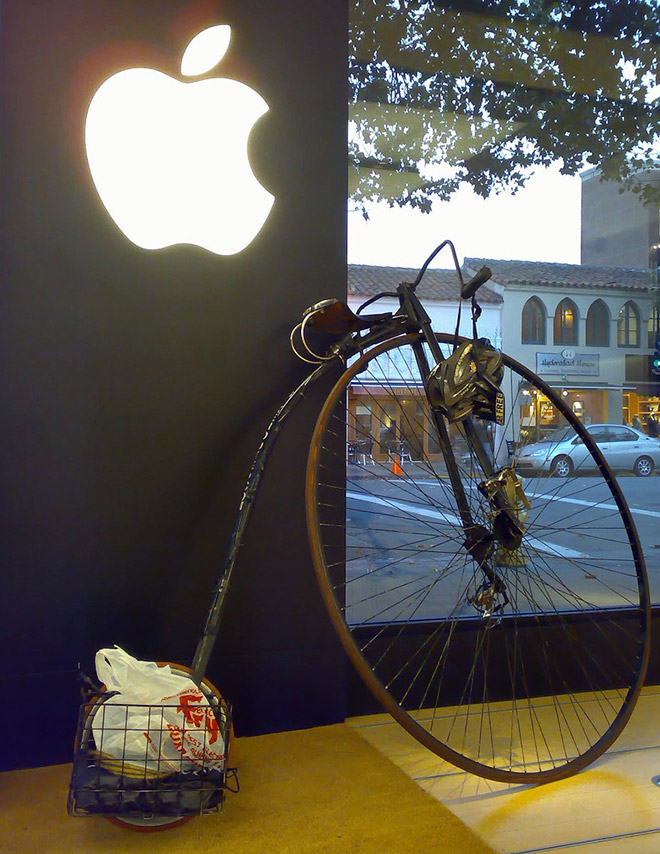 Велокартинки