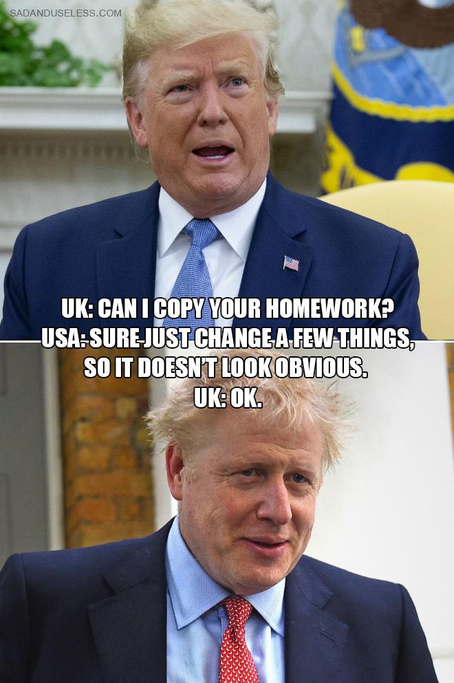 The Boris Johnson vent thread - Page 3 Boris-johnson-memes15