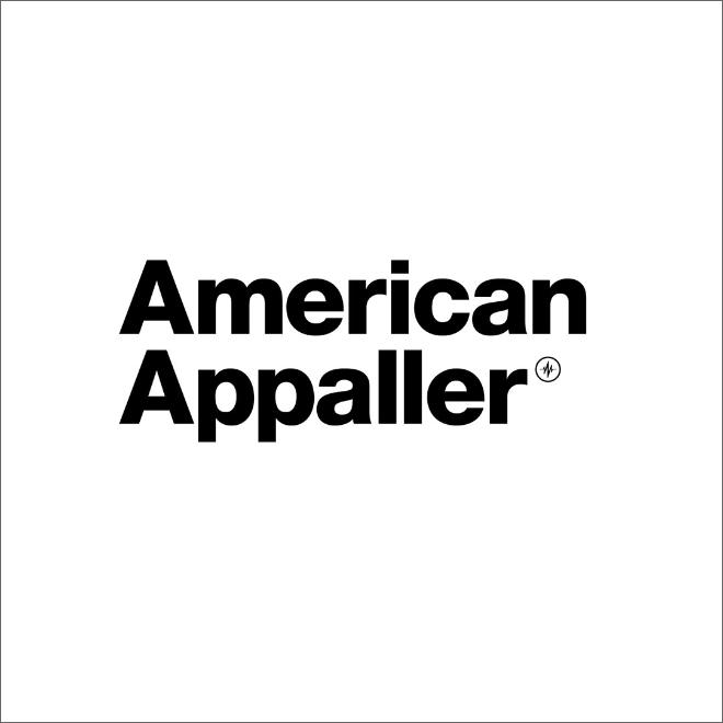An honest logo.