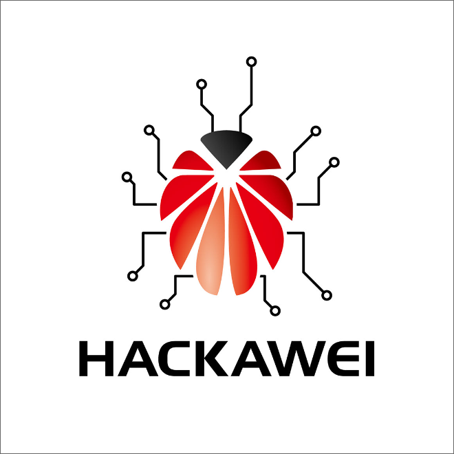 Honest logo.