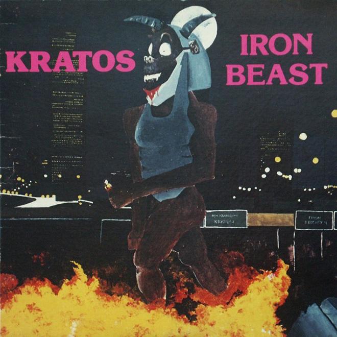 Metal album cover fail.