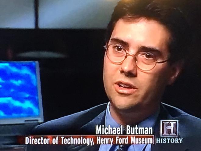 Unfortunate name.
