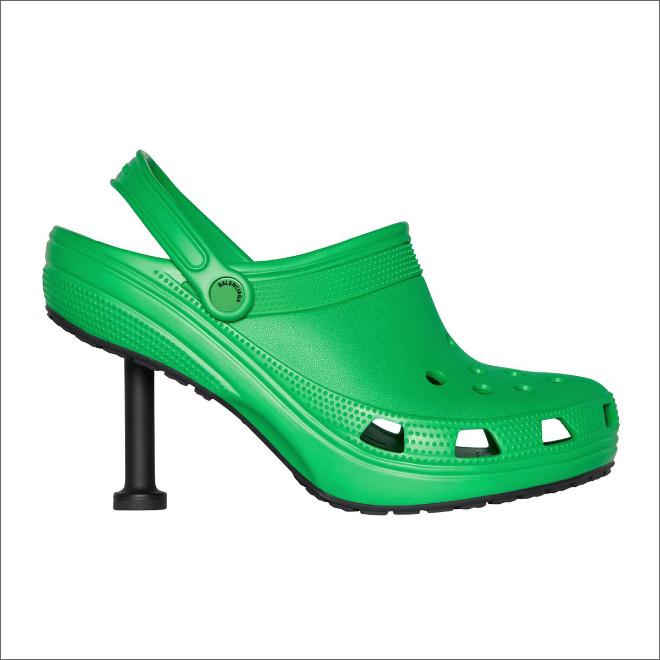 high-heel-crocs1.jpg