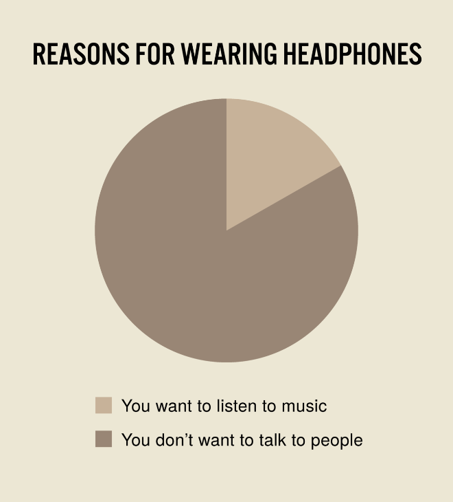 Tu sais que c'est vrai.